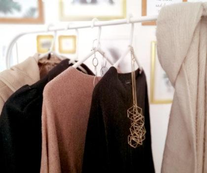 χειμωνιάτικη γκαρνταρόμπα ρούχα1