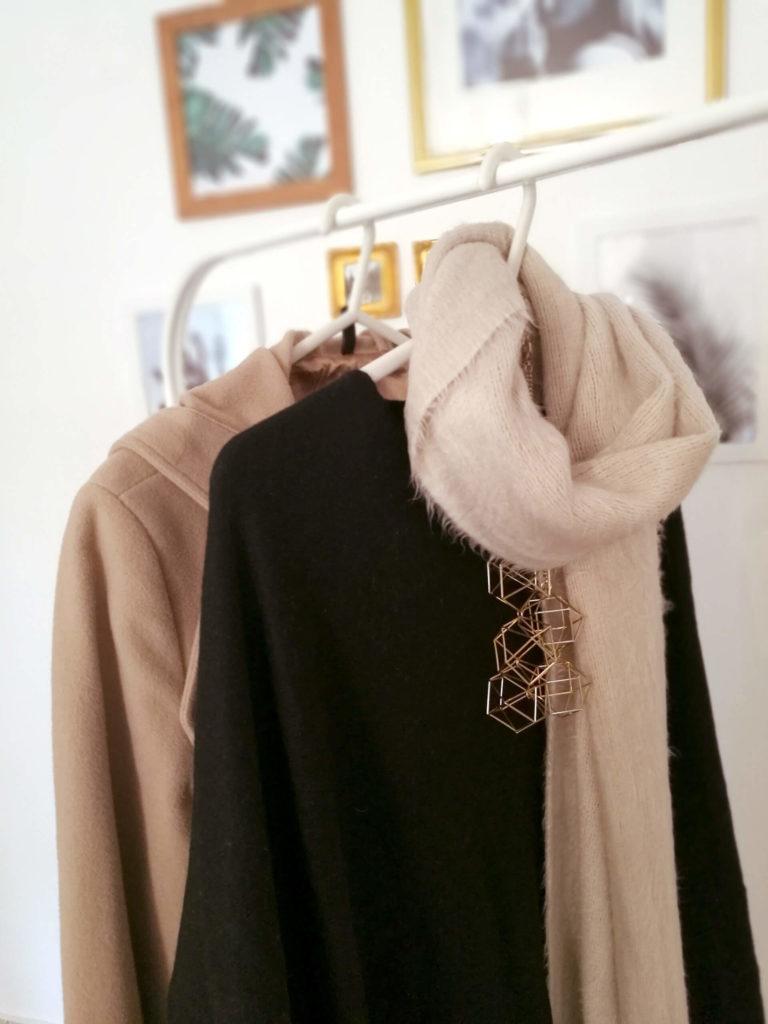 χειμωνιάτικη γκαρνταρόμπα ρούχα2