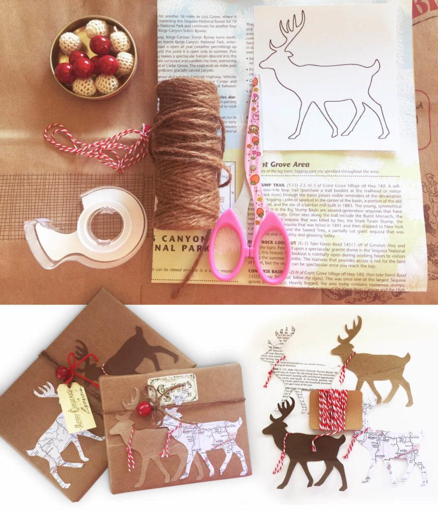 Χριστουγεννιάτικα δώρα 4