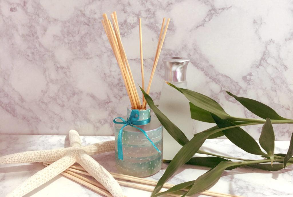 Δυσάρεστες οσμές και πώς να τις εξαφανίσουμε