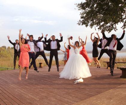 καλεσμένοι σε γάμο1