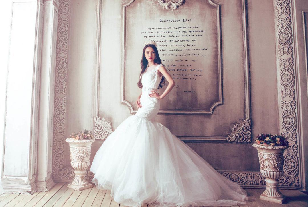 Το πλάνο ομορφιάς μιας νύφης1