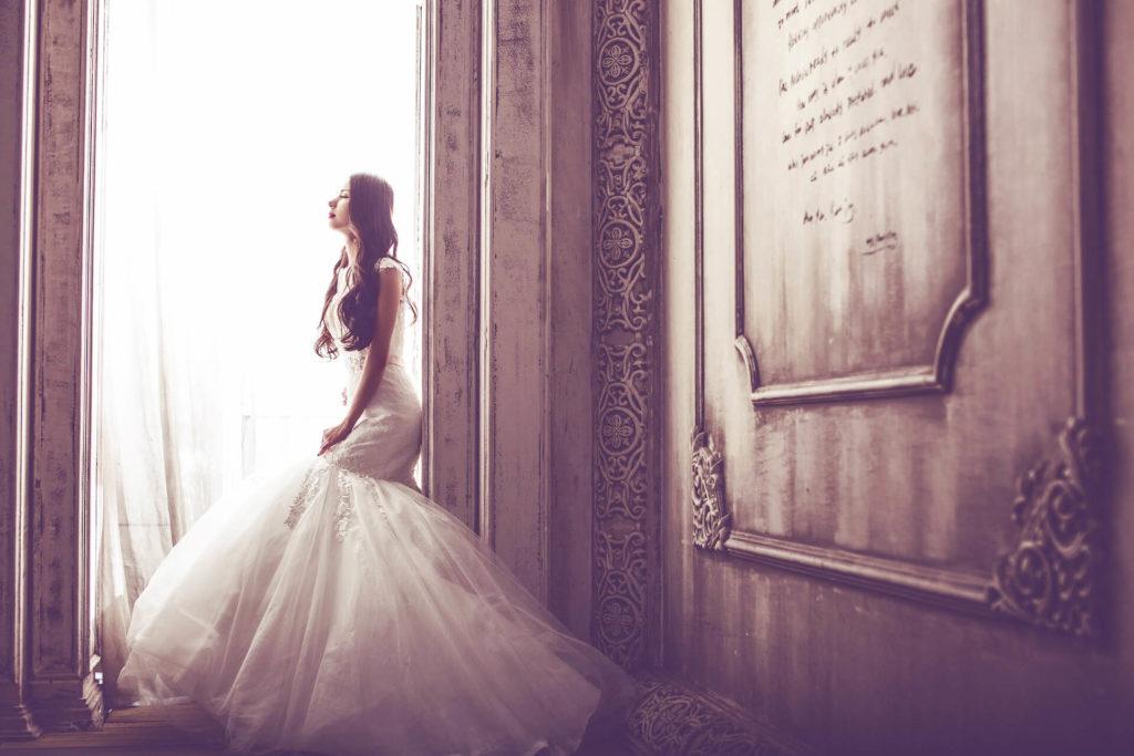 Το πλάνο ομορφιάς μιας νύφης2