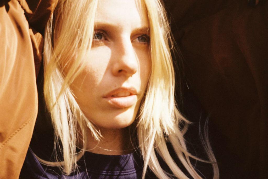 Lauren Wasser 1