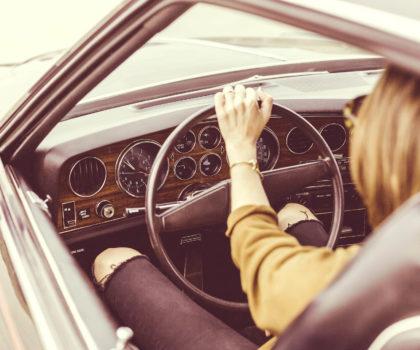 Τα είδη των οδηγών και πώς να τους αναγνωρίζεις στο δρόμο