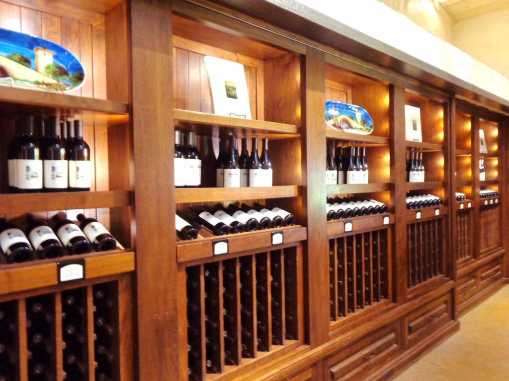 Όλα όσα πρέπει να γνωρίζεις για το κρασί