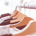 Ποιο φόρεμα να επιλέξεις φέτος τις γιορτές σύμφωνα με τον σωματότυπό σου