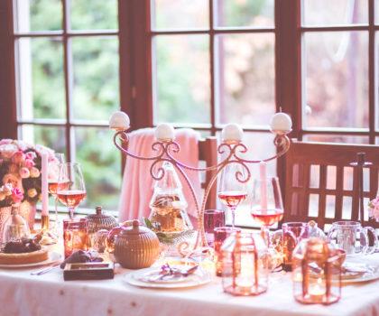 Τα είδη των συγγενών που συναντάμε στο οικογενειακό τραπέζι!
