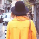 Ποιο παλτό να επιλέξεις ανάλογα με τον σωματότυπό ή τον τρόπο ζωής σου