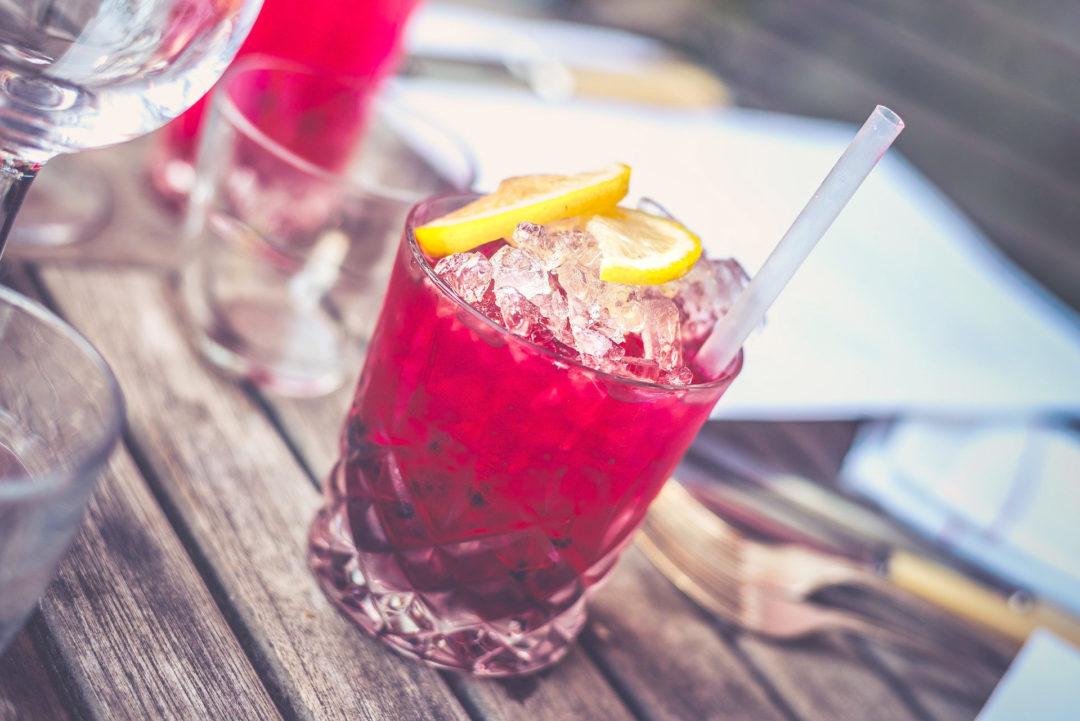 Όλα όσα πρέπει να γνωρίζουμε για το αλκοόλ ώστε να το απολαμβάνουμε υπεύθυνα