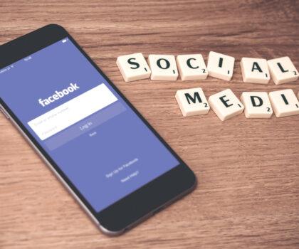5 ενοχλητικοί τύποι που συναντάμε στα Social Media