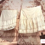Κυνηγώντας την τέλεια μπουγάδα
