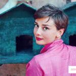 Συμβουλές Ομορφιάς και Στιλ – Όντρεï Χέμπορν