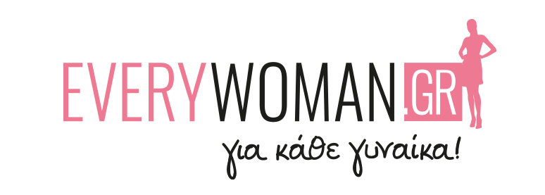 Everywoman.gr