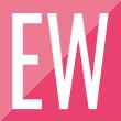 EW small logo